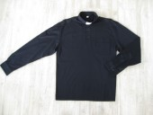POLO CLERGY TG M